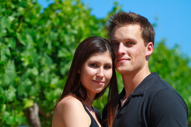 Jeremy and Val-132.jpg