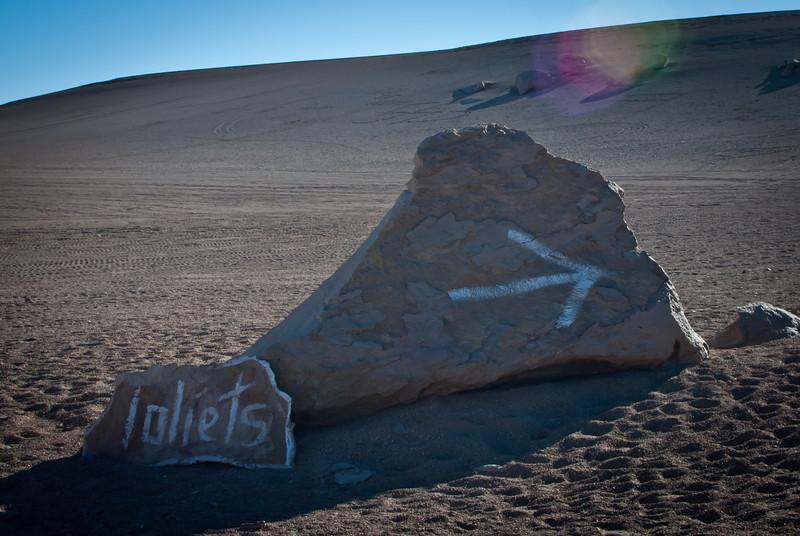 Tupiza to Uyuni 20120530 (26).jpg