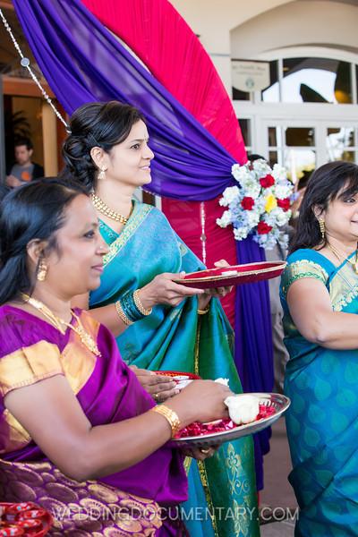 Sharanya_Munjal_Wedding-432.jpg