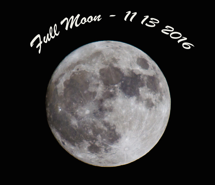 Super Moon 11 13 2016 aaa.jpg