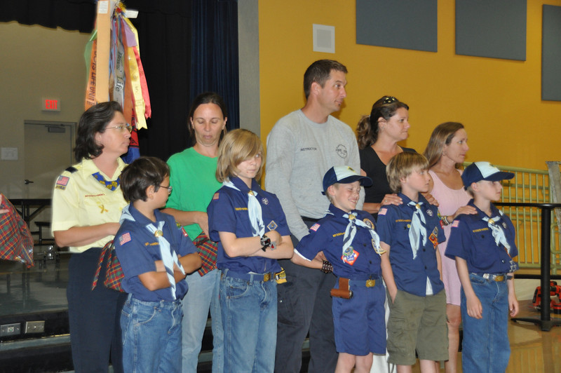 2010 05 18 Cubscouts 104.jpg
