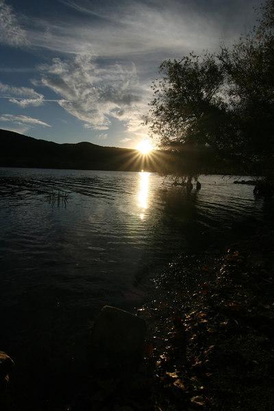 Lake Elizabeth 161_filtered.jpg