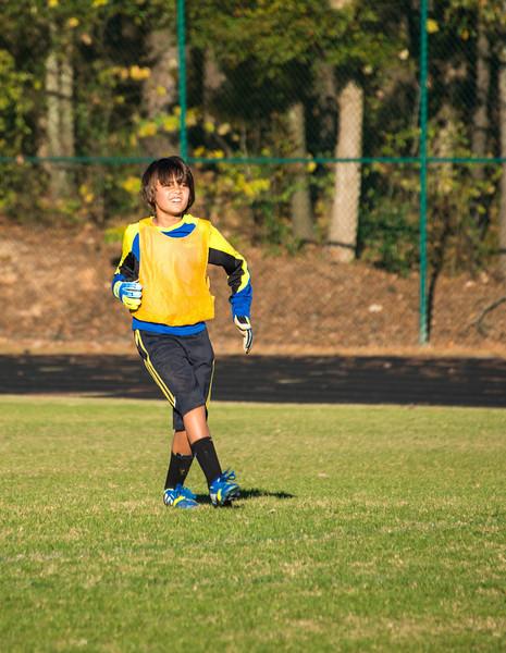 Ninja Soccer (2 of 55).jpg