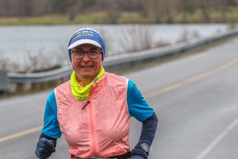 St-Law Marathon-2019-148.jpg