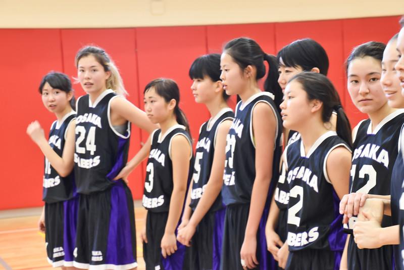 Sams_camera_JV_Basketball_wjaa-0291.jpg