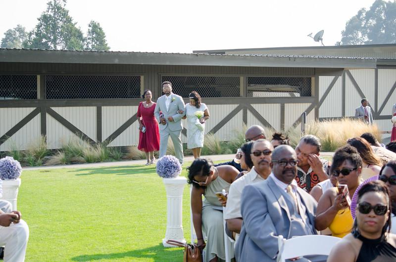 04_Ceremony-022.jpg