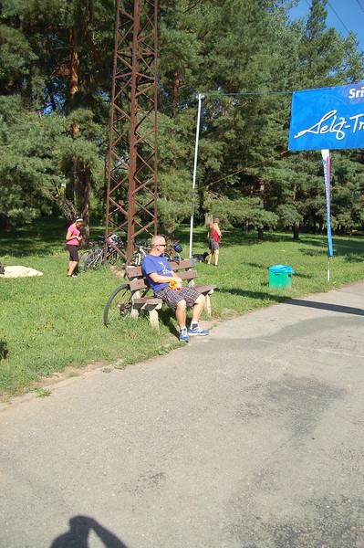 2 mile Kosice 8 kolo 01.08.2015 - 161.JPG