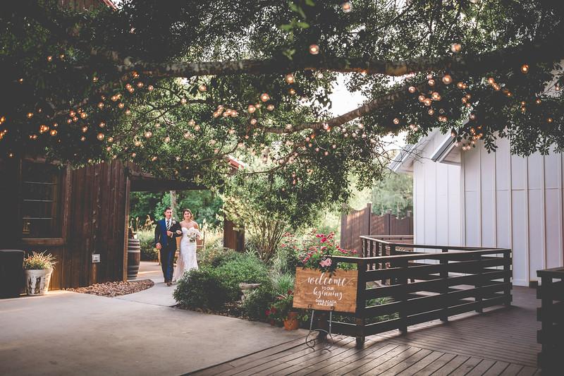 acacia and dan wedding print-978.jpg