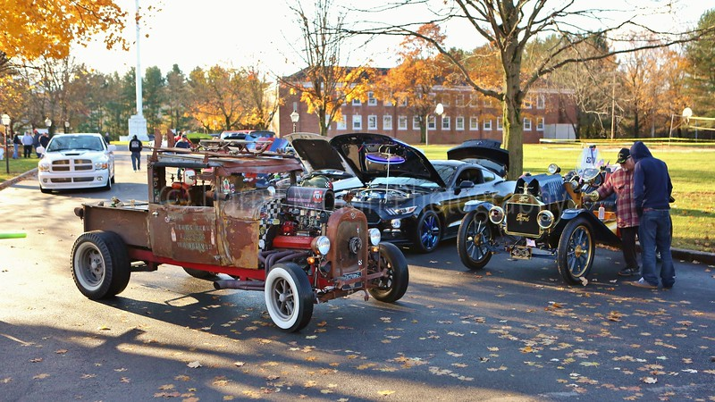 Tribute to Veteran's Annual Car Show at FFVF Nov 2018 (49).JPG
