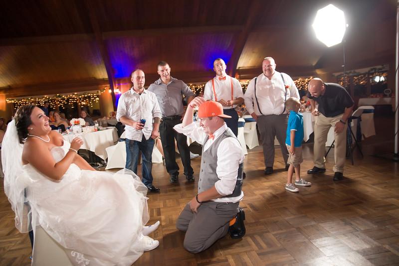 Waters wedding773.jpg