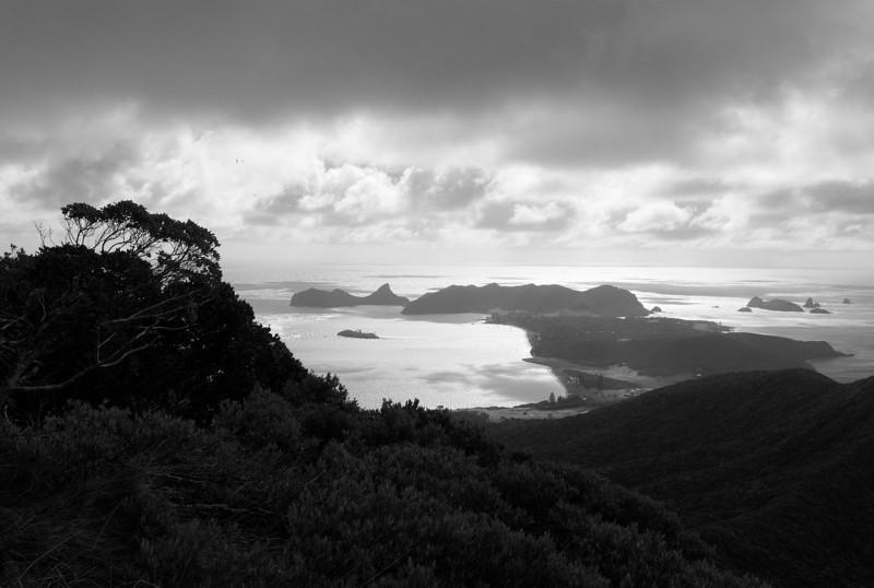 Lord Howe20080509 125553.jpg