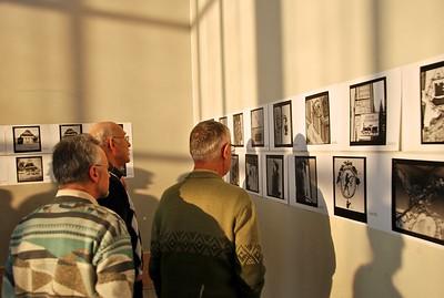 Heimattag 2010 in Nebikon