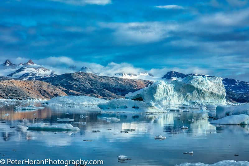 Greenland recut (9 of 9).jpg