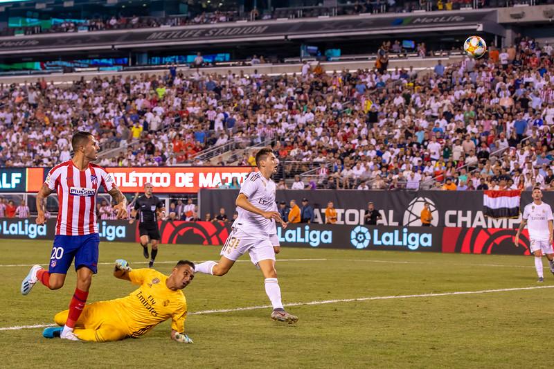 Soccer Atletico vs. Real Madrid 2109.jpg