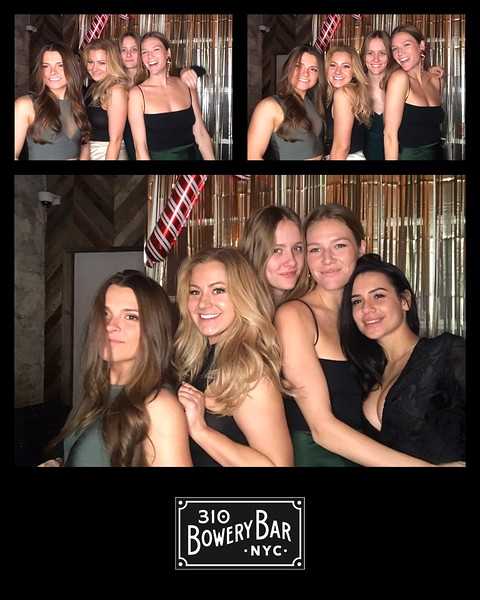 wifibooth_5350-collage.jpg