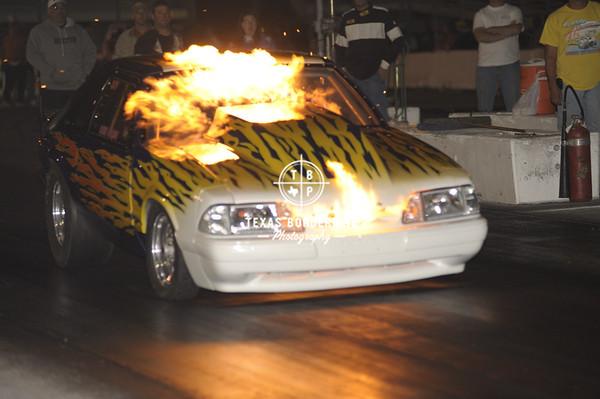 Evadale Raceway 10-17-2009 OTTA Vol.#1
