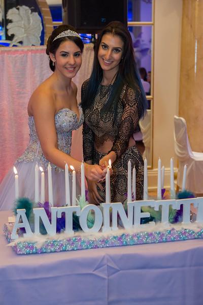 Antoinette Sweet 16-4269.jpg