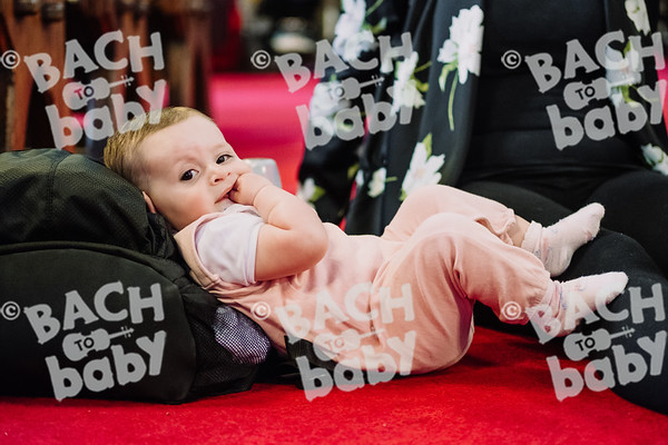 © Bach to Baby 2018_Alejandro Tamagno_Sydenham_2018-05-09 039.jpg