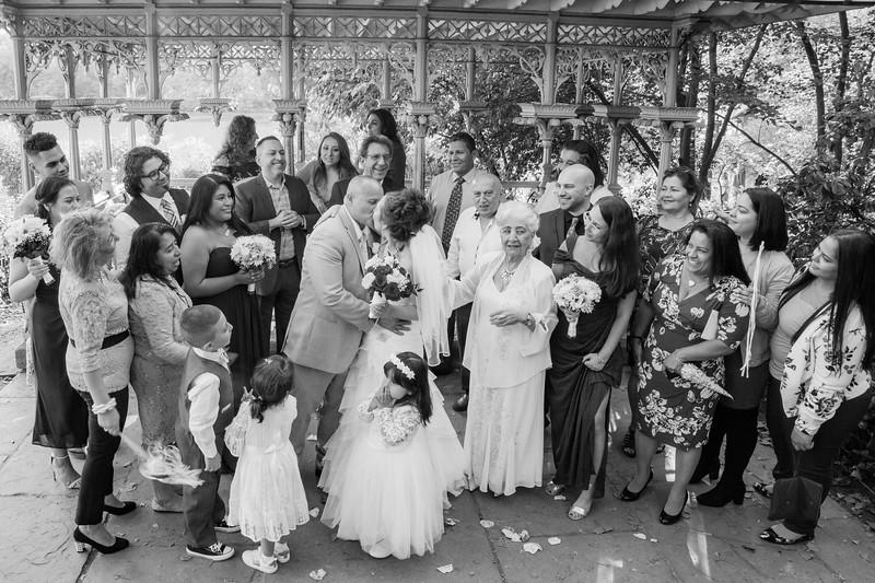 Central Park Wedding - Lubov & Daniel-95.jpg