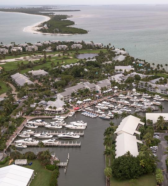 Yacht Expo 2015 (3 of 78).jpg