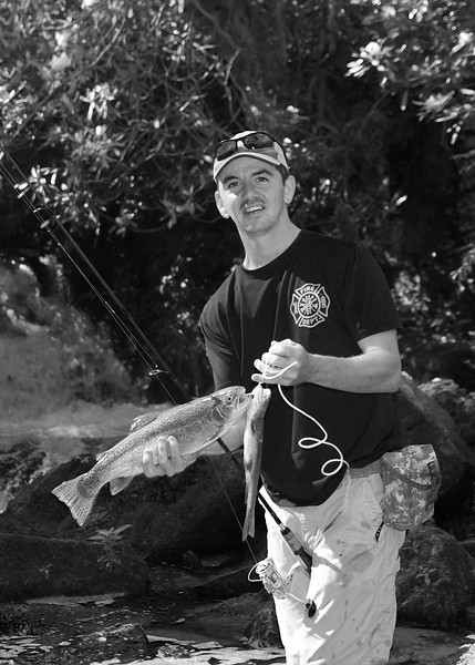 Travis Brown South Fork French Broad River NC_6 BW.jpg