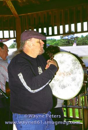 2006 Ransomville Community Fair