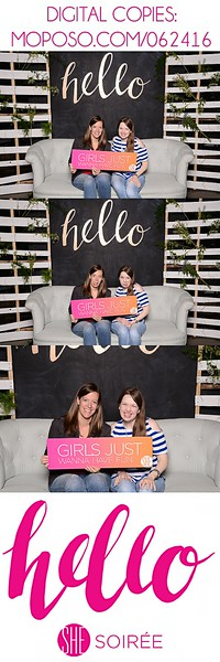 20160628_MoPoSo_Tacoma_Photobooth_SheSoiree-497.jpg