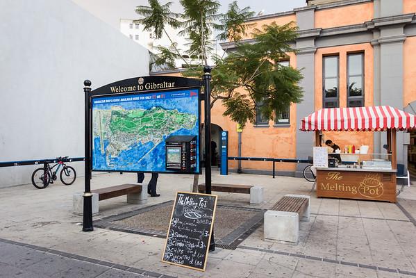 GibraltarStreetScenes10-23-14