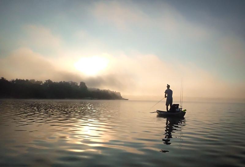 july 14 sunrise kayak (1 of 1).jpg