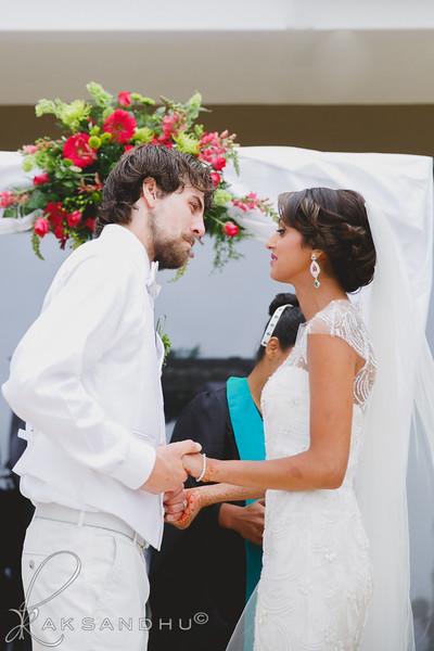 GS-Wedding-121.jpg