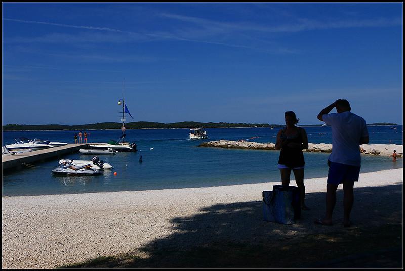 2019-08-Fazana-beach-029.jpg