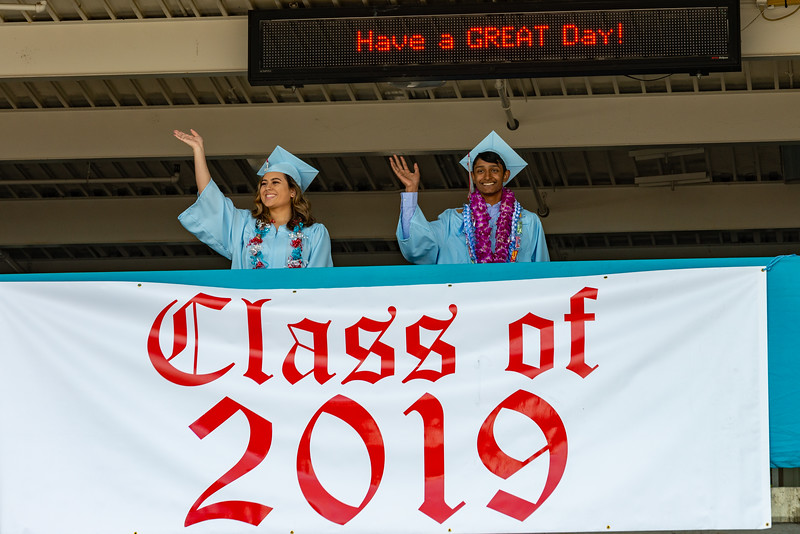 Hillsdale Graduation 2019-10031.jpg