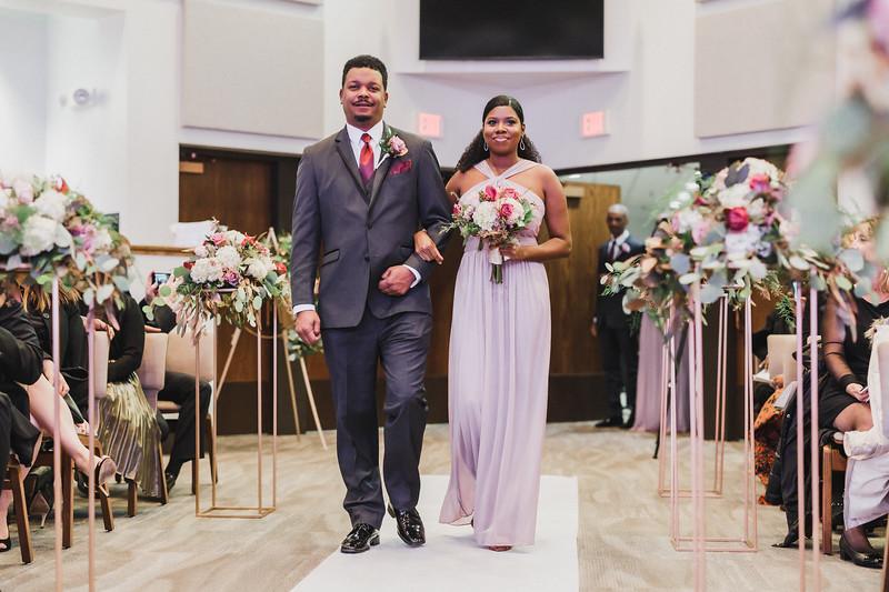 Briana-Gene-Wedding-Franchescos-Rockford-Illinois-November-2-2019-84.jpg