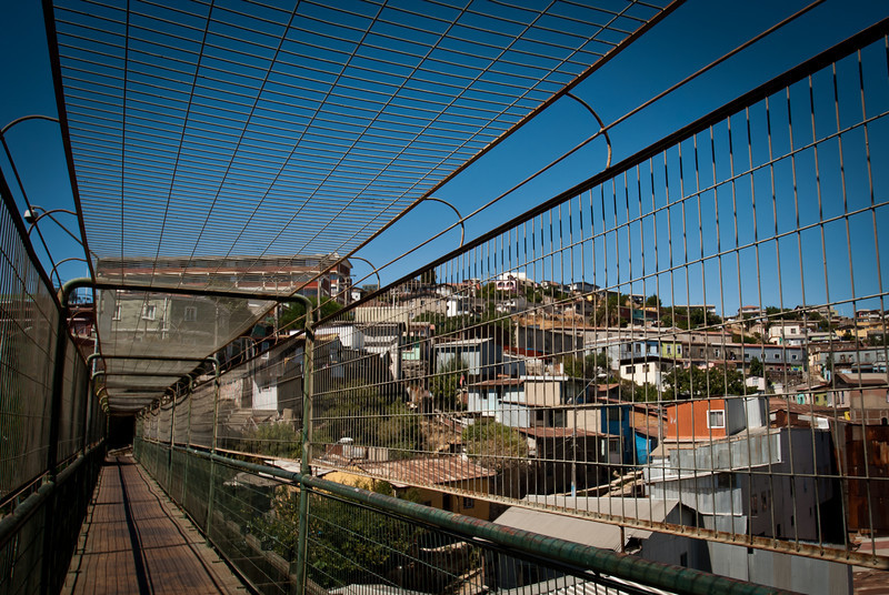 Valparaiso 201202 (115).jpg