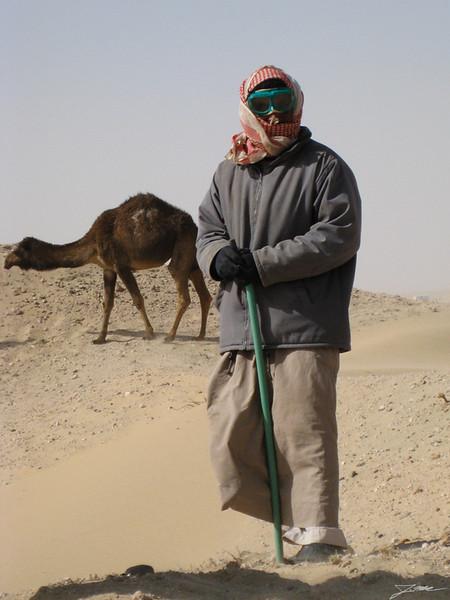00Mar08-Camel-Herder.jpg