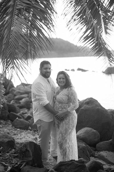 kauai-maternity-39.jpg