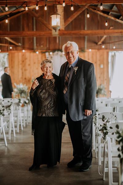Seattle Wedding Photographer-657.jpg