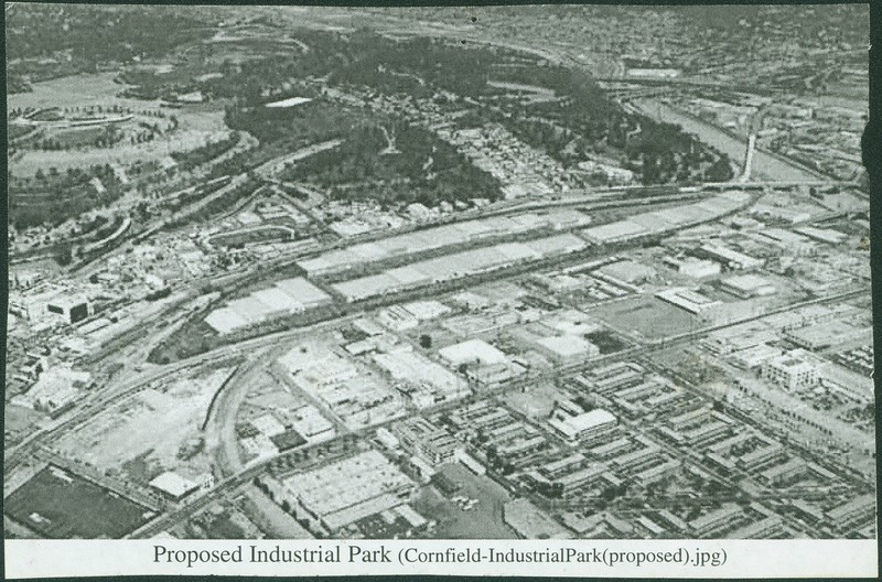 Proposed Industrial Park (Cornfield-IndustrialPark(proposed).jpg)