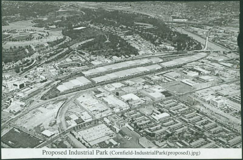 Proposed Industrial Park (Cornfield-IndustrialPark(proposed).jpg)