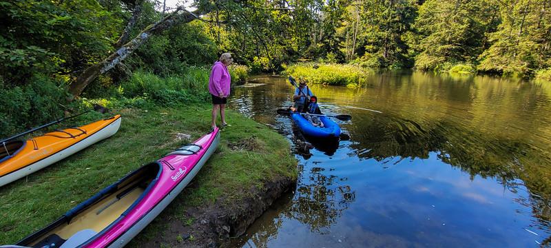 08-04-2021 Beaver Creek Kayak for Danny David and Susan-2.jpg