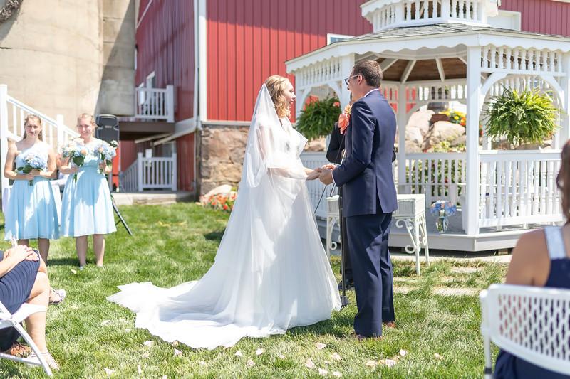 Morgan & Austin Wedding - 185.jpg