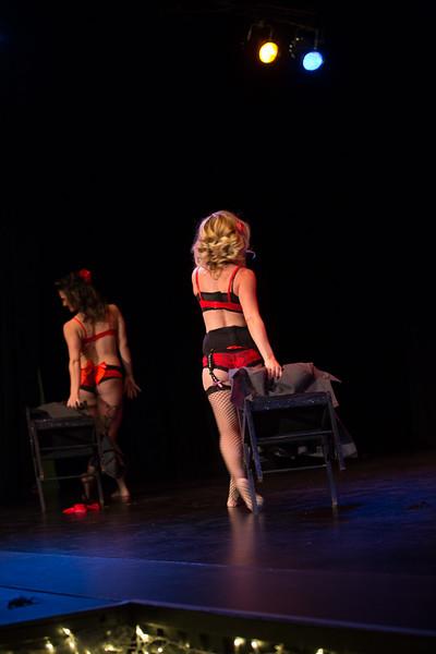 Bowtie-Beauties-Show-034.jpg