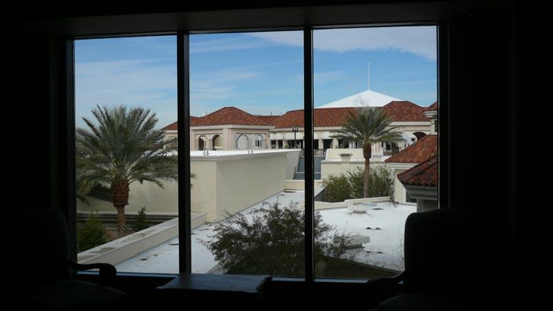 2011-01 800x480 Select NIBA Las Vegas _ Committee (5).jpg