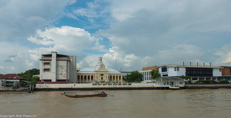 Uploaded - Ayutthaya August 2013 176.jpg