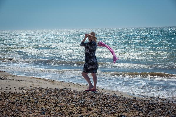 Janine Lowe Beach-156.jpg