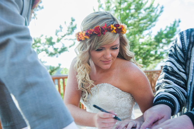Jodi-petersen-wedding-390.jpg