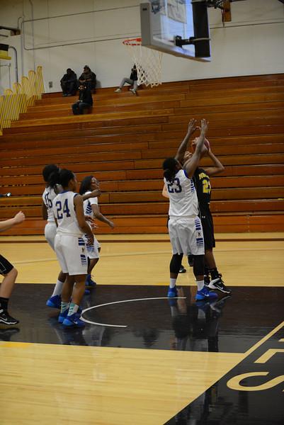 20131208_MCC Basketball_0190.JPG
