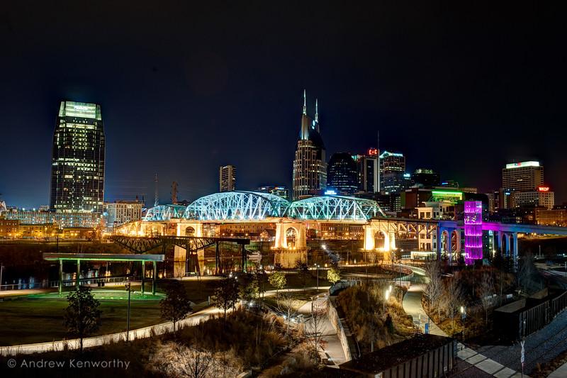 Nashville_Cumberland River 2.jpg