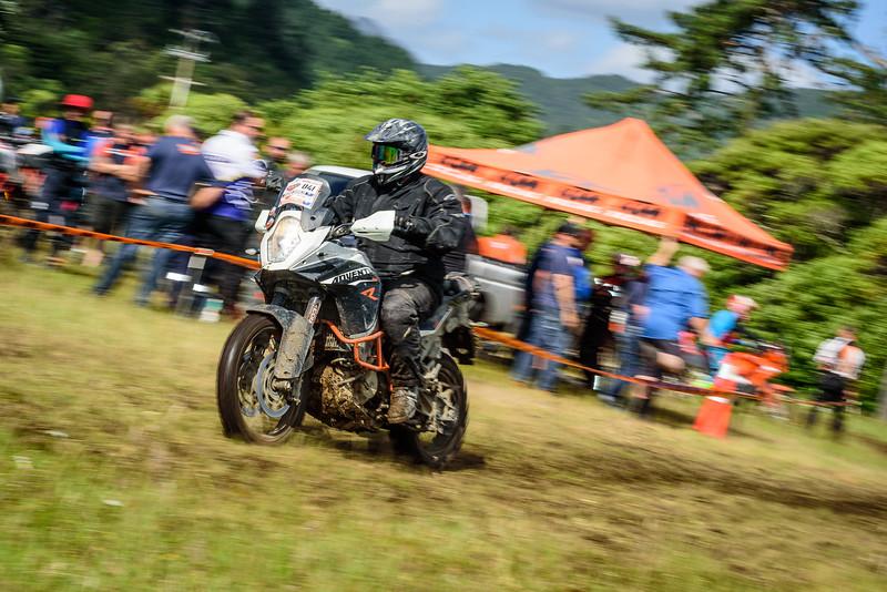 2018 KTM New Zealand Adventure Rallye - Northland (586).jpg
