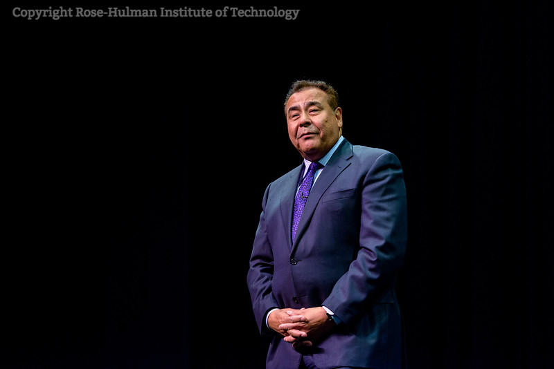 RHIT_Diversity_Speaker_John_Quinones_January_2018-12142.jpg